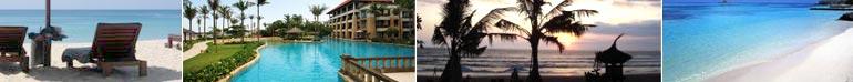 Resort Hotels Bahamas
